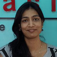 Rupa Joshi