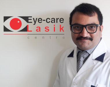 Dr Shyamal Raval