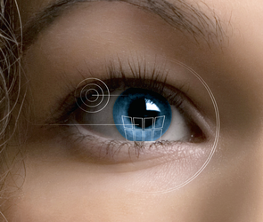 eye care surgery